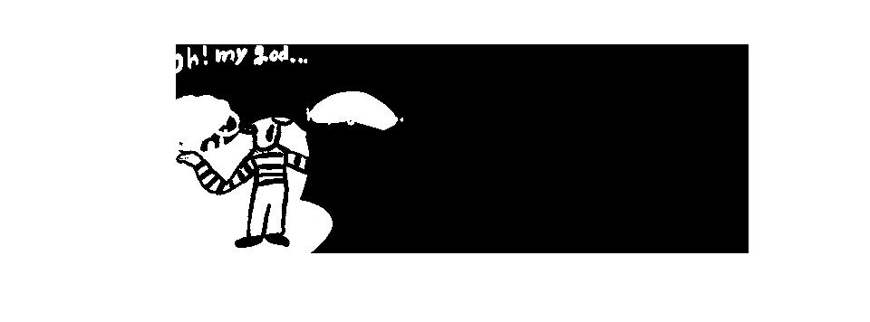 hp-c-2